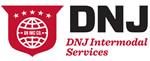 DNJ Intermodal Services