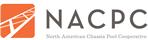 North America Chassis Pool Cooperative (NACPC)