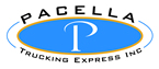 Pacella Trucking Express