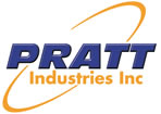 Pratt Industries - Pratt Chassis