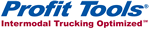 Profit Tools - Intermodal Trucking Optimized