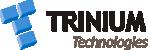 Trinium Technology