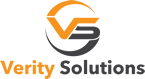 Verity Solutions - Chassis Invoice Management