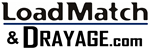 LoadMatch & Drayage.com