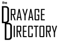 The Drayage Directory