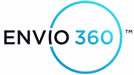 Envio 360 - Drayage Optimization Platform