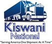 Kiswani National