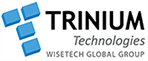 Trinium Technologies